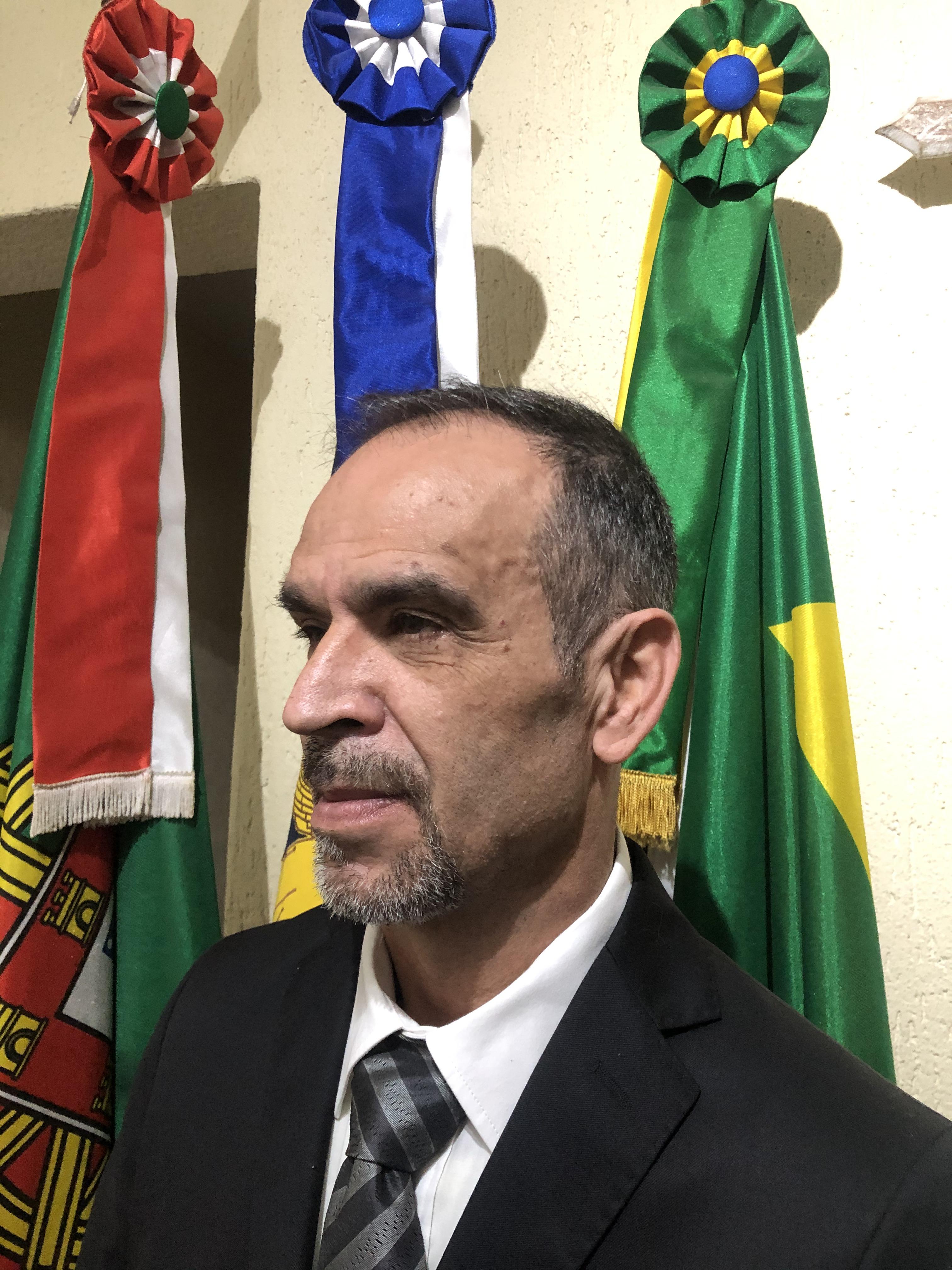José Jacob