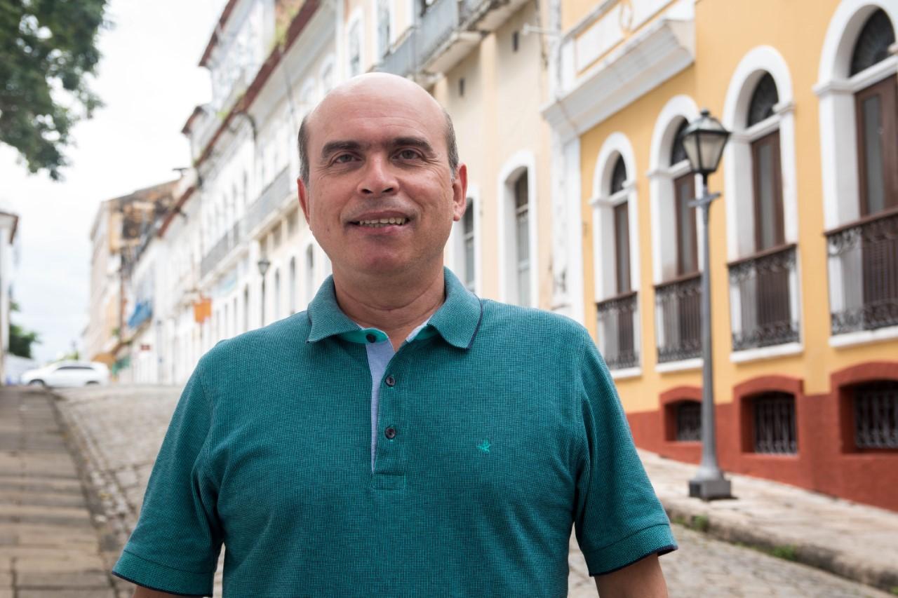 Aristides Bittencourt